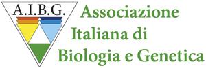 A.I.B.G. Associazione Italiana di Biologia e Genetica