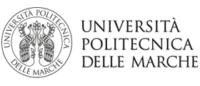 Polytechnic University of Marche