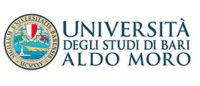 università di Bari Aldo Moro
