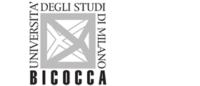 Milano - Bicocca Università degli studi AIBG