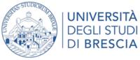 Università degli studi di Brescia AIBG