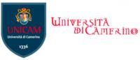 Università di Camerino AIBG