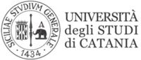 Università degli studi di Catania AIBG