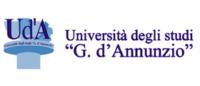 Chieti - Università degli Studi Gabriele D'Annunzio AIBG