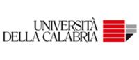 Università della Calabria AIBG