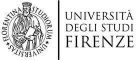 Firenze - Università degli studi di Firenze AIBG