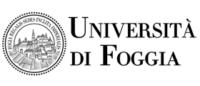Foggia - Università di Foggia AIBG