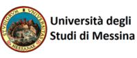 Messina - Università degli studi di Messina AIBG