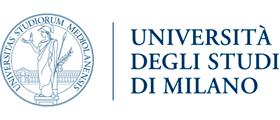 Milano - Università degli studi di Milano AIBG