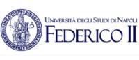 Napoli - Università degli studi Federico II AIBG
