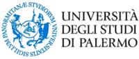 Palermo - Università degli studi di Palermo AIBG