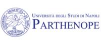 Università degli studi di Napoli Parthenope AIBG