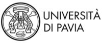 Università degli studi di Pavia AIBG