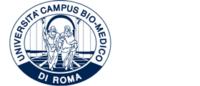 Università Campus Bio-Medico di Roma AIBG