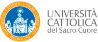 Roma - Università cattolica del Sacro Cuore AIBG