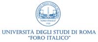 Università degli studi di Roma Foro Italico AIBG