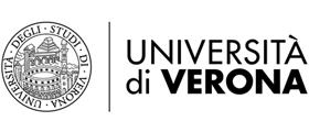 Verona - Università di Verona AIBG