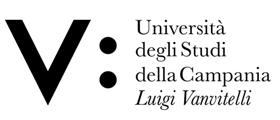 """Campania - Università degli studi della Campania """"Luigi Vanvitelli"""""""