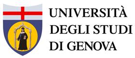 Università degli studi di Genova AIBG