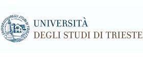 Università degli studi di Trieste AIBG