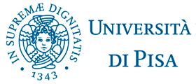 università di Bologna AIBG