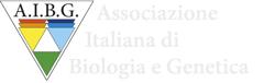 Associazione Italiana Biologia e Genetica Generale e Molecolare (A.I.B.G.)