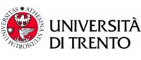 Trento - Università degli Studi di Trento
